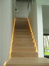 Villa Sint Kruis Brugge