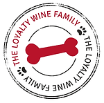 the_loyalty_wine_family.png