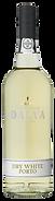 dalva_dry_white.png