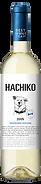 hachiko_branco.png