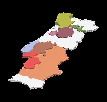 portugal_regioes_vinicolas_azavini.png