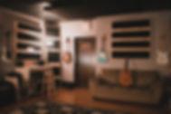 live room 2.jpg
