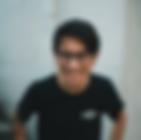 Screen Shot 2018-09-01 at 5.31.28 PM.png