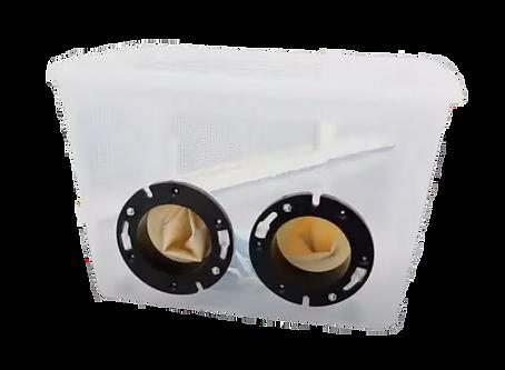 How To Build A Still Air Box