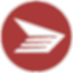 Canada post logo png
