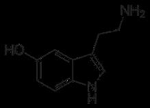 1200px-Serotonin-2D-skeletal_svg.png