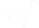 sertonin molecule