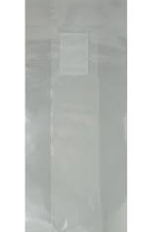 Type 14A Substrate Bags