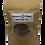 shroom tea champignon magique