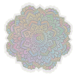 kissclipart-pattern-visual-arts-sticker-