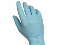 Blue-Nitrile-1-removebg-preview.png
