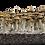 Thumbnail: Spore Syringe Mushroom Grow Kit