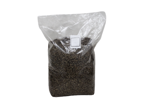 MYCO-PRO Fruiting Medium in Type 14A Autoclavable Bag