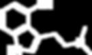 psiocin molecule