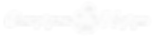 Champignons Magique logo