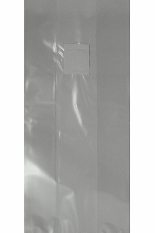 Type 3T Mushroom Spawn Bag 0.2 micron filter patch