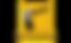 Interac e Transfer logo