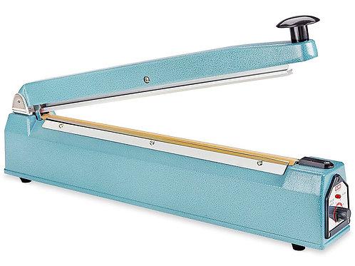 16 inch impulse sealer