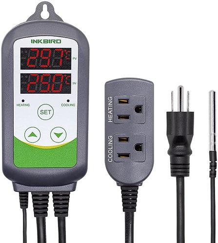 Inkbird ITC-308 Thermostat