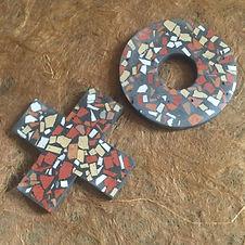 XO Coasters