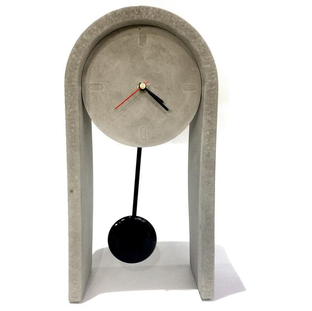 Epoch Pendulum Clock