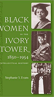 Black Women in the Ivory Tower