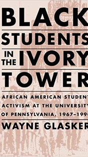 Black Students in the Ivory Tower