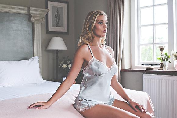 Grace Silk Camisole