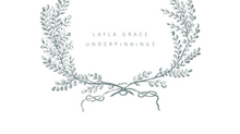Introducing our new California stockist - Layla Grace Underpinnings