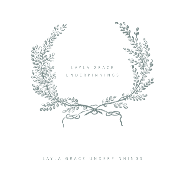 Layla Grace Underpinnings_edited.png