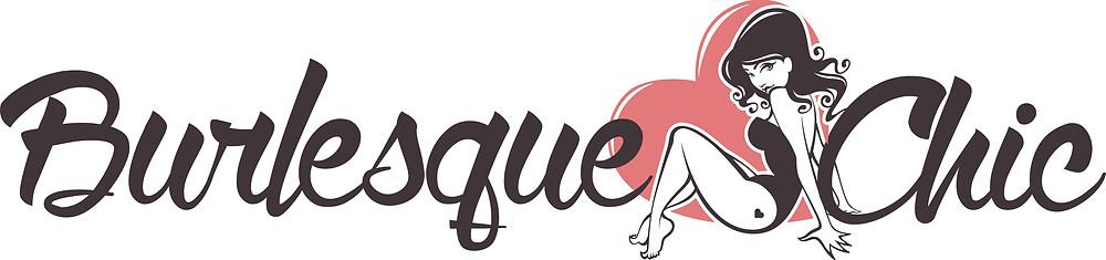 Logo - Burlesque Chic .jpg