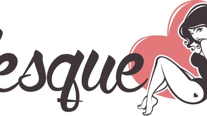 Introducing our new stockists  -  Burlesque Chic