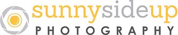sunnysideup logo