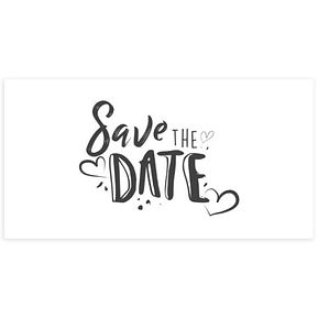 Template_SaveTheDate03_4x8front-e1573199