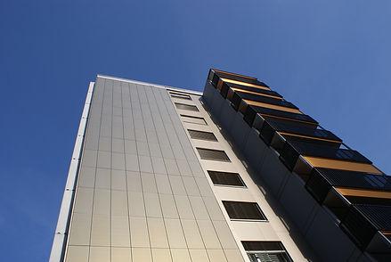 Skala-Facade-Residential-Buildings-002-1