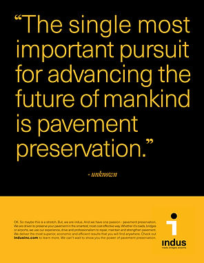 INDUS 2020 QUOTE FULL PAGE.jpg