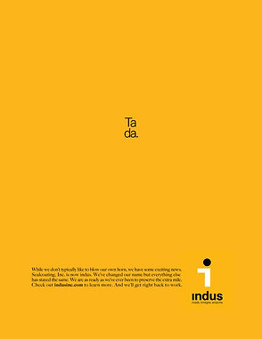 INDUS BRAND LAUNCH AD FINAL.jpg