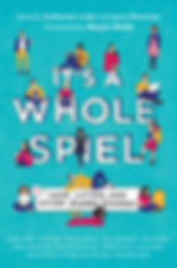 ITS-A-WHOLE-SPIEL_HC_CoverReveal.jpg