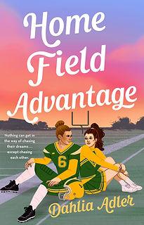 Home field advantage_rev3.jpeg
