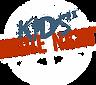 KNL-RefreshLogo-transparent.png