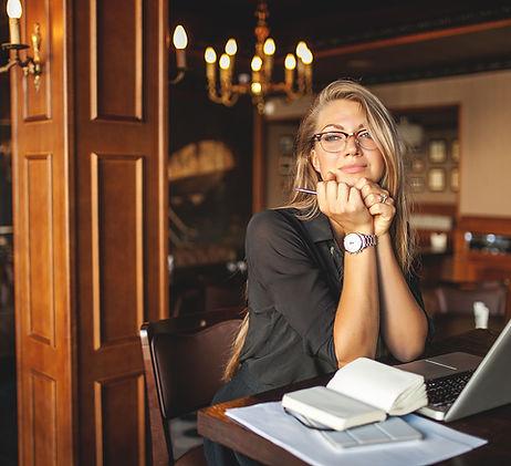 Zoë Rodrigues Personal Style Consultaton Edinburgh