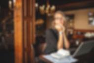 TPV bares y restaurantes