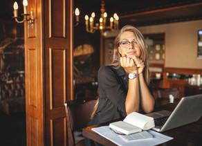 Confinement, comment peut-on réaliser son organisation patrimoniale à domicile?