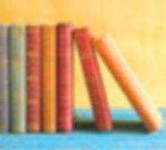 Courtney Cole Books