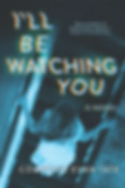 I'll be watching you cover .jpg