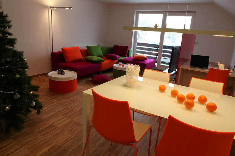 prenova stanovanja, oprema, notranja oprema, barve, dnevna soba, interior, colours, interior design ideas