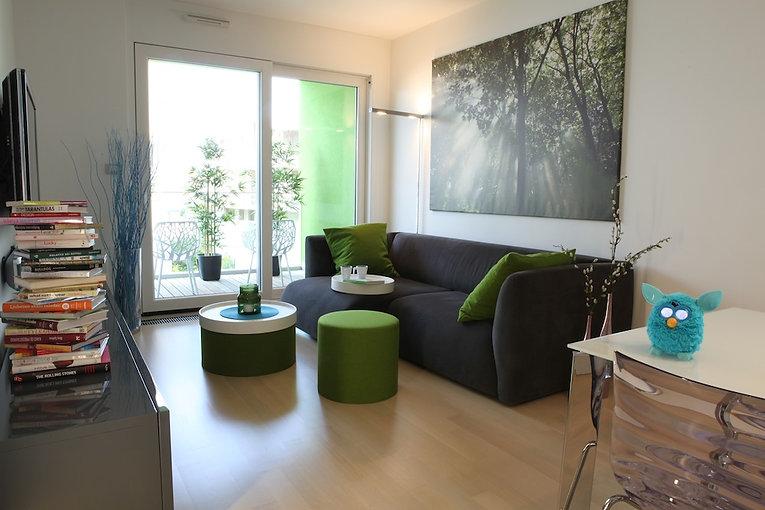 notranja oprema, interier, pohištvo, prenova stanovanja, interior design, colours, barve, pohištvo, interiors