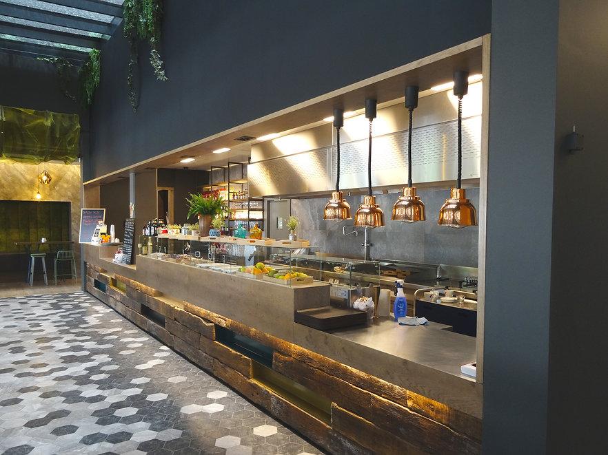 Restaurant, food and fun, bar, interior design, drinks, Magdalena food and fun, Postojna, restaurant design, restaurant design ideas