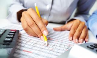 О проведении в 2021 году сплошного статистического наблюдения за субъектами МСП