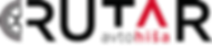 Rutar_logo_color.png